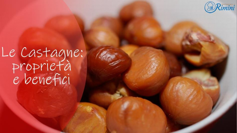 castagne-proprieta-benefici