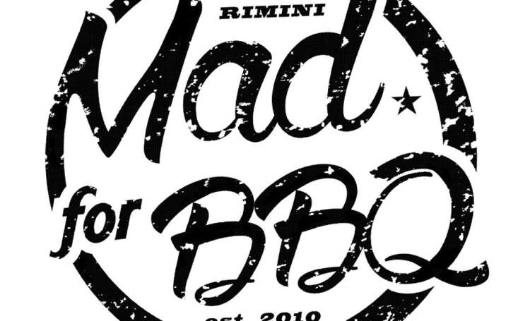 mad_for_bbq-rimini