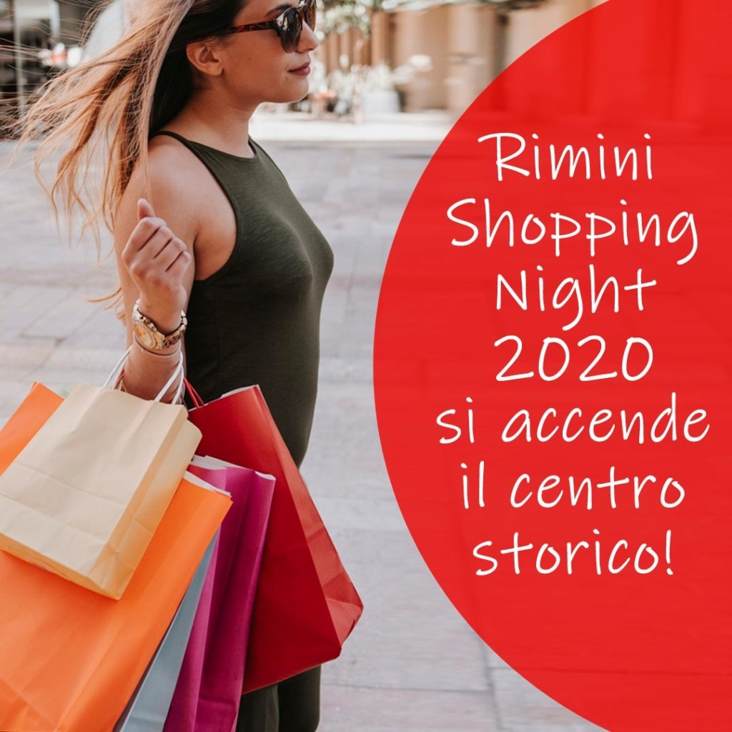 rimini-shopping-night-2020
