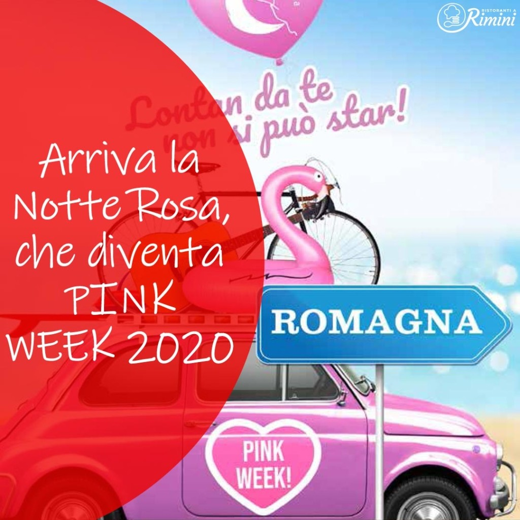 NOTTE-ROSA-PINK-WEEK-2020